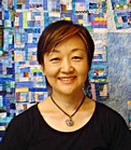 koyama01